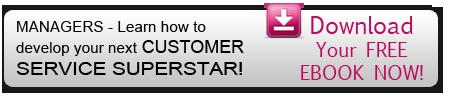 Develop your next customer service superstar free ebook