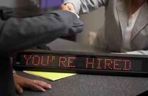 The Most Important Trait to Hire for . . . and How to Assess It