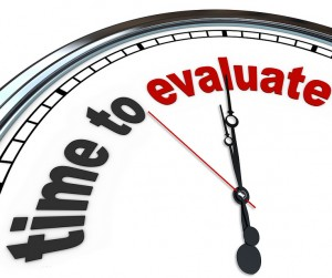 How to Deliver a Painless 90 Day Employee Performance Evaluation