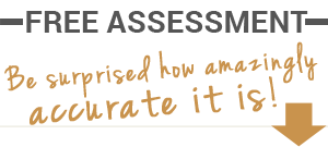 Learn more about behavioral assessments