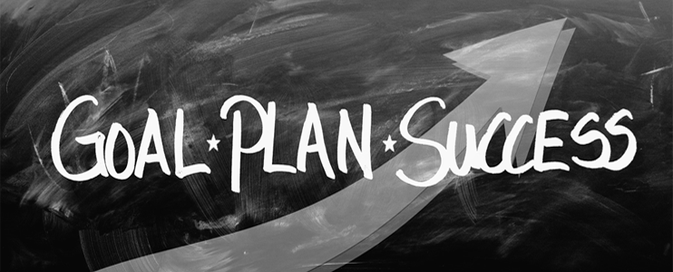 How to implement a succession plan