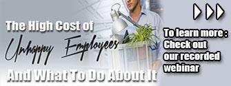 Unhappy Employees webinar CTA_past tense